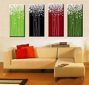 ikea wall art hanging system home decor ikea best With ikea wall decor