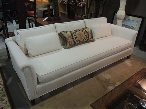 most popular sectional sofas henredon sectional sofa cleanupflorida com