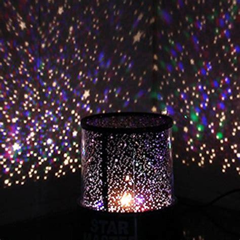 led christmas night lights innoo tech led night light projector l children 39 s