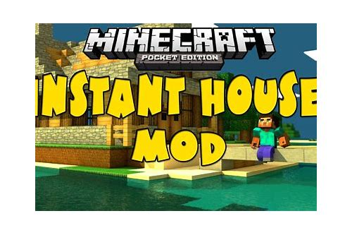 minecraft mods free download ps3
