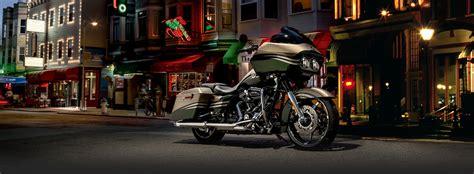 Harley Davidson Road Glide Backgrounds by Harley Davidson Road Glide Wallpapers And Background
