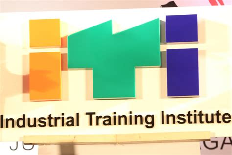maruti suzuki  set  industrial training institute
