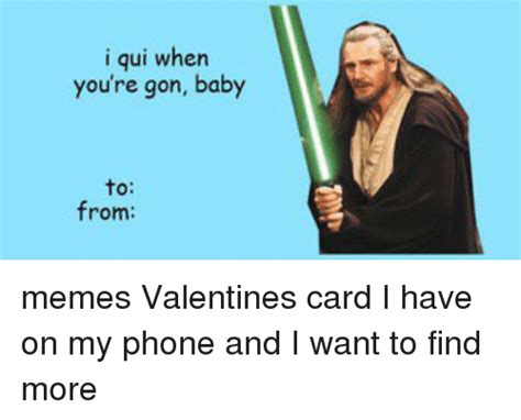 Valentines Day Cards Meme 25 Best Memes About Meme Valentines Meme Valentines Memes