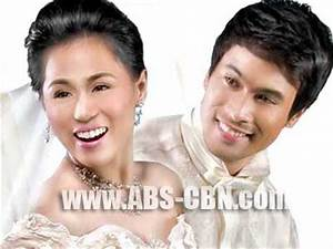 I like Sam Milby: Awesome Sam Milby - 10 movies in seven ...