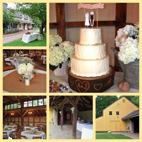 Yellow Barn Center Valley Pa by 17 Best Images About Yellow Barn At Landis Valley On