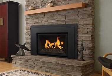 Best Wall mount Electric Fireplace Archives   FireplaceLab.Com