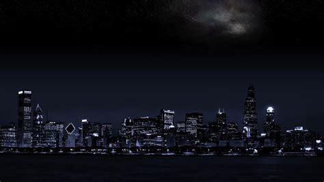 night city wallpaper    subwallpaper