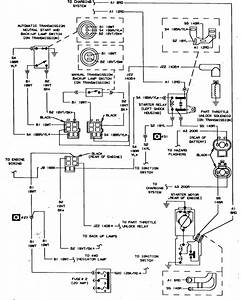 87 Dodge Ram B350 5 2l Engine Diagram  U2022 Downloaddescargar Com
