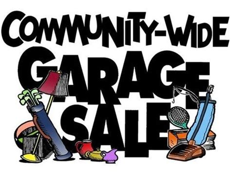the 25 best ideas about community garage sale on pinterest sale signs yard sale and yard