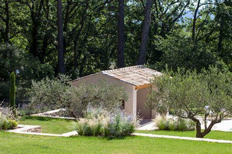 deco cuisine classique venelles jardin provençal en restanques classique other metro par reflexion paysage