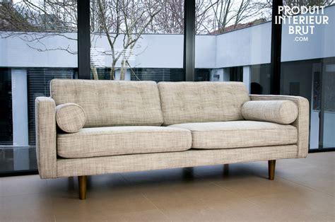 modèle canapé canapé svendsen grand modèle design scandinave un