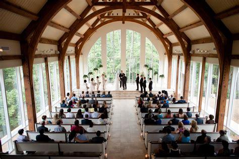 ashton gardens atlanta wedding emily atlanta