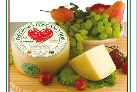 cuisine anti cholesterol tuscan pecorino anti cholesterol sheep cheese dop 1 kg