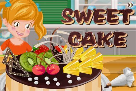 jeu de cuisine virtuel gratuit du ressources gratuites sur