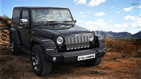 Jeep Hd Picture by Jeep Wrangler Wallpaper Hd 63 Images