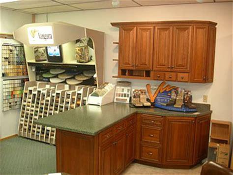 kitchen displays bathroom displays remodeling home improvement st marys pa