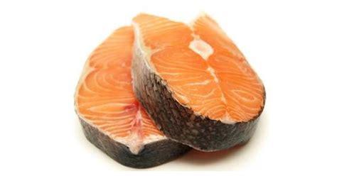 cuisiner darne de saumon darne de saumon et riz par aurorel2006 une recette de fan