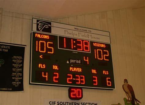 double bonus basketball basketball scores