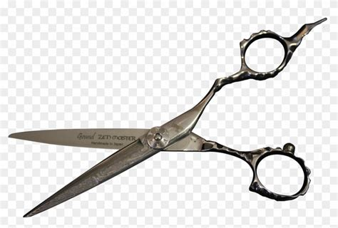 read morepurchase scissors hd png   pngfind