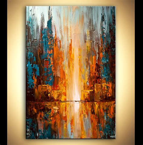 abstract by osnat tzadok more abstract dimensional for sale here https artandframe x