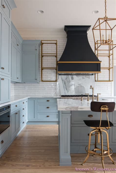 Our Vintage Modern Kitchen Reveal  Addison's Wonderland. Kitchen Sink Corner Cabinet. How To Set A Kitchen Sink. Kitchen Sink 1.5. Parts Of The Kitchen Sink. Delta Kitchen Sinks. White Plastic Kitchen Sink. How To Unclog A Kitchen Sink With Baking Soda. Deodorize Kitchen Sink Drain
