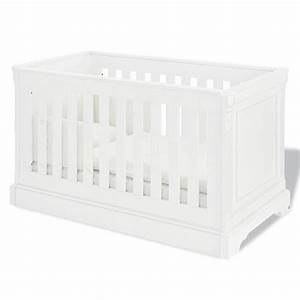 Kinderbett 70 X 160 : pinolino kinderbett emilia 70 x 140 cm ~ Bigdaddyawards.com Haus und Dekorationen