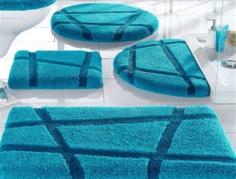 bath rug sets choosing the tropical bath rugs home design ideas