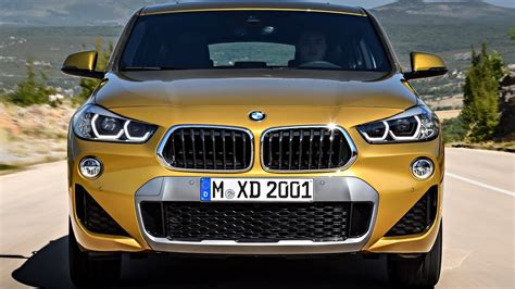 bmw   features design driving youtube
