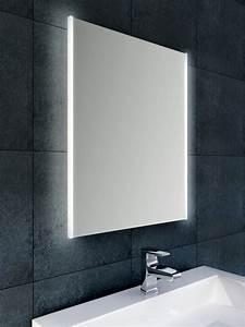 Spiegel 80 X 60 : wb duo led condensvrije spiegel 80 x 60 megadump ~ Buech-reservation.com Haus und Dekorationen