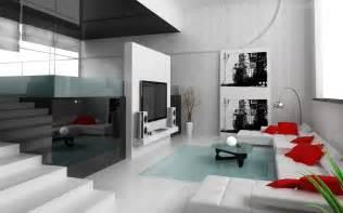 HD wallpapers interior decorator association