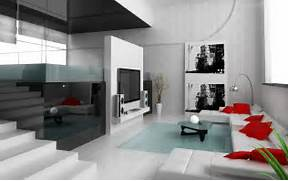 Interior Design For A Drawing Room Interior Design For A Luxury Living Room Interior Design Interior Design Living Room Amazing Decor 16 On Design Design Ideas Interior Design For Apartment Living Room