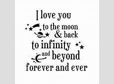 Beyond Love And I You Back Moon 2