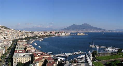 chambre de commerce italienne en vols entre le plus vue de terre et la plus vue