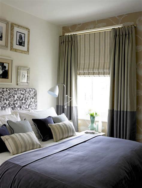 bedroom curtains pictures gretchengerzina