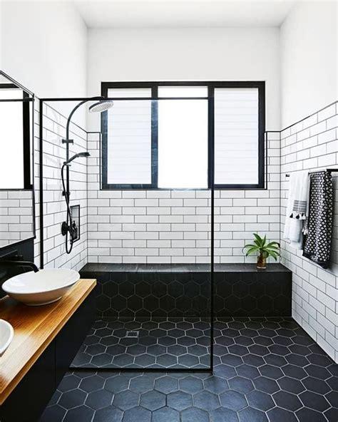 Modern Day Bathroom Ideas by 40 Modern Bathroom Design Ideas To Inspire Yourself