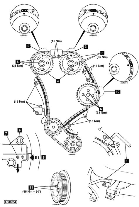 [DIAGRAM] Land Rover Lander Td4 Wiring Diagram FULL
