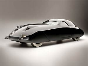 Moderne Autos : 1938 phantom corsair ~ Gottalentnigeria.com Avis de Voitures