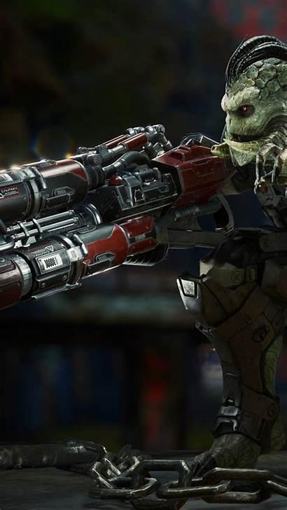 Unreal Tournament Xbox Pc Games Comprehensive Ut4
