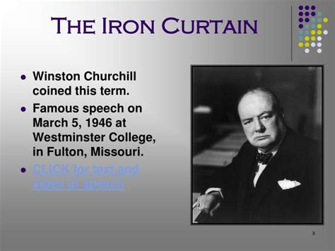 who coined the term iron curtain quizlet ppt origins to 1960 powerpoint presentation id 2279752