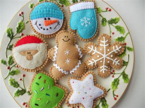 best 25 holiday ornaments ideas on pinterest easy to make christmas ornaments picture