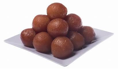 Sweet Pakistani Restaurant Sweets Centre Thali Mansha