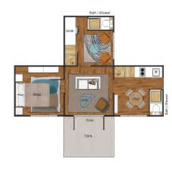 cabin designs and floor plans micro homes timber frame houses