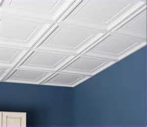 download decorative acoustical ceiling tiles