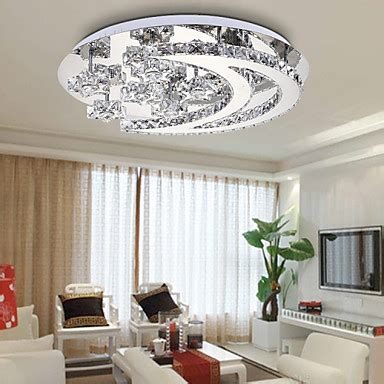 Led Lights Across Room by New Bedroom Modern Minimalist Living Room Ceiling