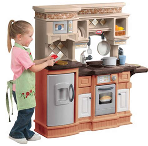 Little Tikes Kitchen Set $50  Coupons 4 Utah. Kitchen Tile Vs Vinyl. Kitchen Wall Shelves Vintage. Industrial Kitchen Grease Trap. Vintage Kitchen Ireland. Youtube Ikea Kitchen Commercial. Duktig Kitchen Hacks. Kitchen Nook Thunder Bay Hours. Hell's Kitchen Dining Experience