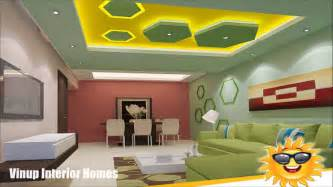 Best Interior Designs For Home Interior Roof Ceiling Designs Home Interior Roof Design Home Interior Design Lighting