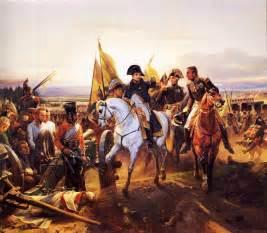 siege napoleon file napoleon friedland jpg wikimedia commons