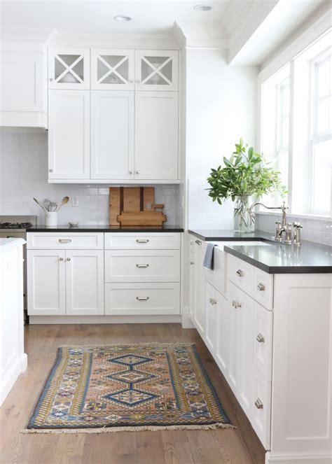 brizo tresa kitchen faucet most popular cabinet paint colors