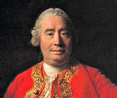 Image result for images david hume philosopher