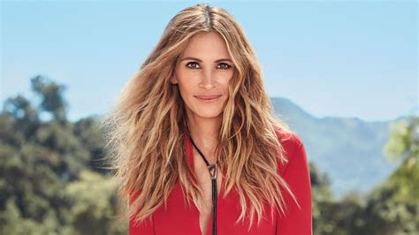 actress julia roberts wikipedia list of synonyms and antonyms of the word julia roberts
